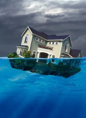 Home_underwater_405