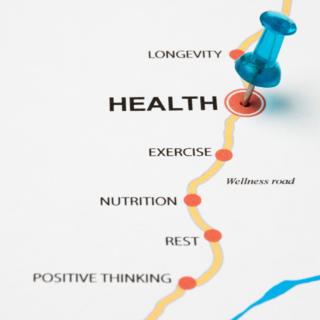 HealthyPath
