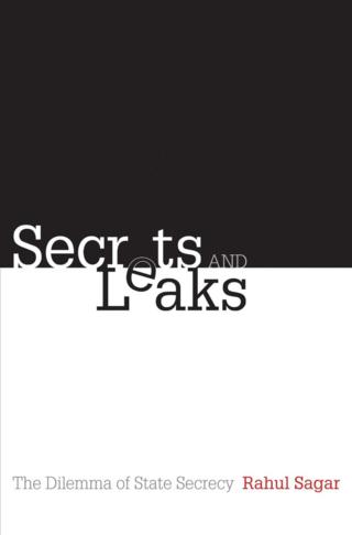 SecretsandLeaks